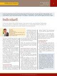 hb2014-1 - Seite 5