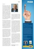 Leseprobe AUTOCAD & Inventor Magazin 2013/04 - Page 3