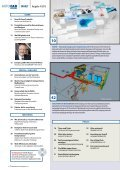 Leseprobe AUTOCAD & Inventor Magazin 2013/04 - Page 4