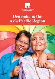 Dementia-Asia-Pacific-2014