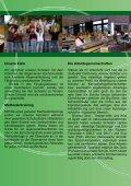 Gymnasium Lindlar - Seite 3