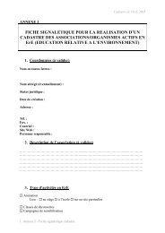 A2 Fiche signal.pdf - Réseau IDée