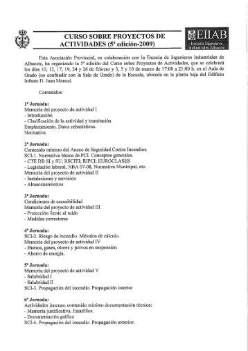 Curso fundamental de forex.pdf