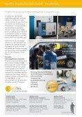 Optiflex GmbH - Seite 4