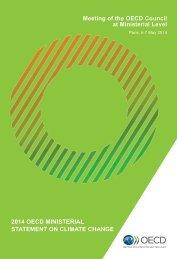 MCM-2014-Statement-Climate-Change