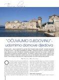 KAMENE KUĆE - DalCasa - Page 6