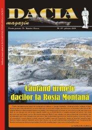 februarie 2006 - Dacia.org