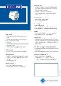 VEKA sisteminin toplu projelere uygun kullan›m› - Page 2