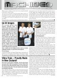 Full Download - Elocal.co.nz - Page 6