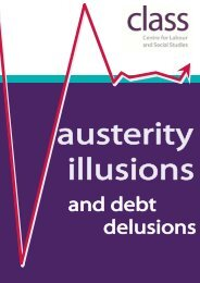 2013_austerity_illusions_and_debt_delusions
