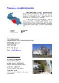 leden 2012 - Page 3
