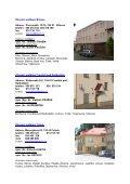 leden 2012 - Page 4