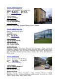 leden 2012 - Page 5