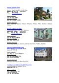 leden 2012 - Page 6