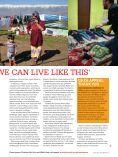 CHRISTIAN AID NEWS - Page 7