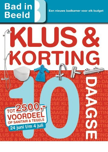VOORdeeL - Jansen & Meppelink