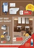 VOORdeeL - Jansen & Meppelink - Page 7