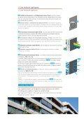 Les principaux indices thermiques et optiques Los principales ... - Page 3