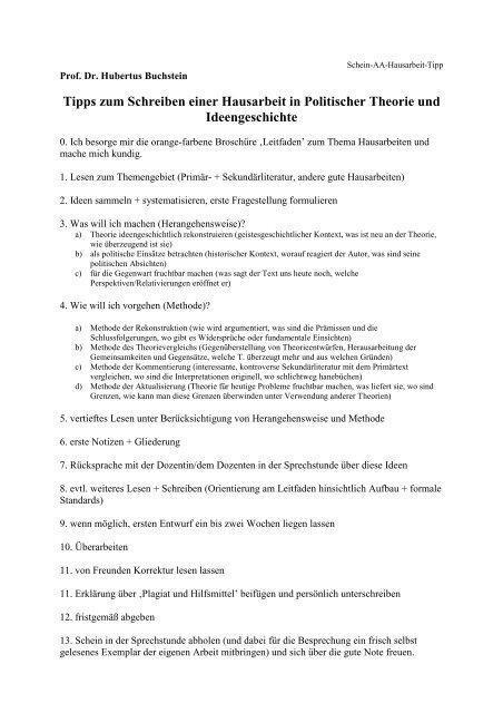 Hausarbeit lesen img ingenieurtechnik und maschinenbau