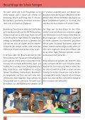 Das informative Monatsmagazin für Seengen 06 / 2013 - dorfheftli - Seite 6