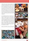 Das informative Monatsmagazin für Seengen 06 / 2013 - dorfheftli - Seite 7
