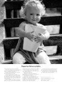 Tegma annons tabloid_Tegma annons tabloid - Page 6