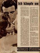 Bravo 1962 Nr.1  - Page 4