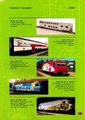 E - Modellismo ferroviario - Page 3