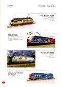 E - Modellismo ferroviario - Page 4