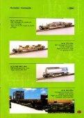E - Modellismo ferroviario - Page 5