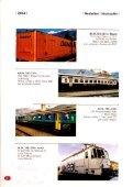 E - Modellismo ferroviario - Page 6