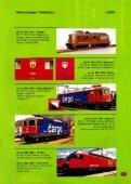 E - Modellismo ferroviario - Page 7