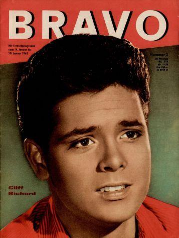 Bravo 1962 Nr.2