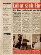 Bravo 1962 Nr.2  - Page 2