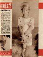 Bravo 1962 Nr.2  - Page 3