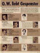 Bravo 1962 Nr.2  - Page 5