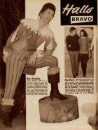 Bravo 1962 Nr.2  - Page 6