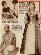Bravo 1962 Nr.2  - Page 7