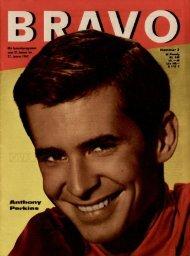 Bravo 1962 Nr.3