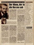 Bravo 1962 Nr.3 - Page 2