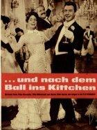 Bravo 1962 Nr.3 - Page 3