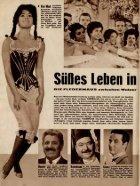 Bravo 1962 Nr.3 - Page 4