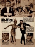 Bravo 1962 Nr.3 - Page 5