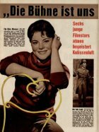 Bravo 1962 Nr.3 - Page 6