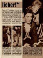 Bravo 1962 Nr.3 - Page 7