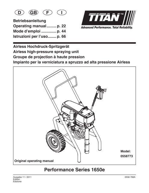 FIAT punto Fenêtre Moteur repratur engrenage rôle moteur rôle Gear