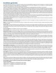 Conditions générales - Page 4