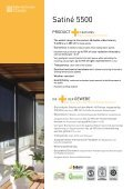 Download im PDF - Sunscreen Mermet - Seite 5