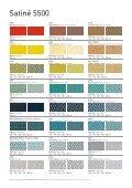 Download im PDF - Sunscreen Mermet - Seite 6