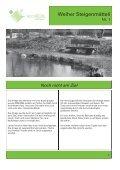 Kulturpfad - Gemeinde Hochfelden - Page 4